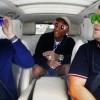 Apple сокращает подразделение, занимающееся разработкой самоуправляемого автомобиля