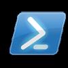 PowerShell. Пользовательские функции для пользователей