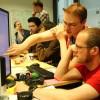 Как обезопасить Linux-систему: 10 советов