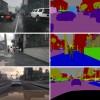 Нейросеть машинного зрения обучают на реалистичных компьютерных играх