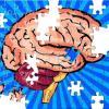 Симулятор нервной системы. Часть 3. Ассоциативный нейроэлемент
