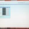 В сеть утекло демовидео шпионского софта от разработчиков кибероружия RCS Lab