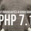 PHP 7.1: Обзор новых возможностей