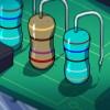 Что необходимо знать о резисторах?