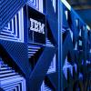 Дайджест блокчейн-решений IBM, часть 2
