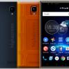 Смартфон Highscreen Boost 3 SE получил аудиотракт с компонентами ESS и Analog Devices