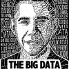 11 текстов, которые помогут разобраться в больших данных