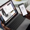 Этой осенью Apple Pay станет доступен в России