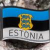 Как Эстония применяет блокчейн в масштабах целого государства