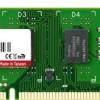 Модули памяти Innodisk DDR3L-1866 предназначены для промышленных систем на платформе Intel Apollo Lake