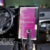 Geohot анонсировал «хакерский» автопилот за $999