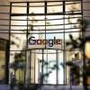 Google заподозрили в неуплате налогов в Индонезии