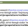 Java-ресурсы, на которые есть смысл подписаться