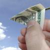 Как получить много сервера за мало денег: варианты земные и облачные