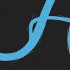 Шрифты в вебе, обзор от 2016 года