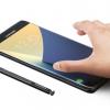 Скандал вокруг Galaxy Note7 может заставить Samsung выпустить Galaxy S8 (Dream) раньше срока