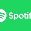 Spotify сообщила о 40 млн платных подписчиков