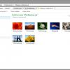 Workflow в Windows. Почему я люблю Windows. Несколько полезных вещей для UX в Windows