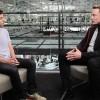 Илон Маск — об аппаратном улучшении людей