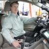 Инженер Ford создал автокондиционер, который конденсирует питьевую воду из воздуха