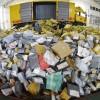Почта против аккумуляторов: как покупать, как возить и другие правила