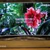 Телевизоры Samsung SUHD Quantum Dot TV получили пожизненную гарантию на случай «выгорания» экрана