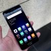 Теоретически Xiaomi может установить любое приложение на свои смартфоны через специально оставленный бэкдор