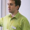 Виталий Янко (ISDEF): Поздно ли соваться на рынок разработки софта для робототехники?