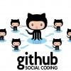 15 самых популярных языков программирования по версии GitHub