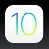 Apple выпустила iOS 10.0.1