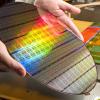 GlobalFoundries пообещала первые 7-нанометровые продукты в начале 2018 года