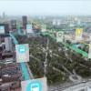 Google приобретает компанию Urban Engines, занимающуюся анализом городских транспортных артерий