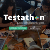 Открыта регистрация на первый в России международный Testathon