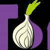 Пользователям веб-браузера Tor рекомендуют обновить его как можно скорее