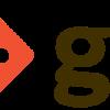 Автоматическое обновление приложений с использованием GIT репозитория