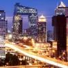 Правительство Китая может запретить дата-центры с высоким PUE