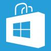 В Windows Store появились десктопные приложения от сторонних разработчиков