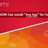 Xiaomi прокомментировала обвинение в использовании шпионского ПО в своих устройствах