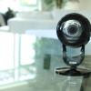 Домашняя камера наблюдения D-Link DCS-2530L выделяется 180-градусным углом зрения