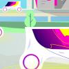 Как Lyft видит автомобильный транспорт через 10 лет