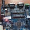Atmel ARM в DIY?! «Hello world» в Atmel Studio для Cortex M4