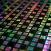 Intel и Samsung продолжают лидировать среди производителей полупроводниковой продукции