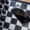 Vivo скопировала подход Apple, выпустив смартфон X7 Obsidian Black Edition