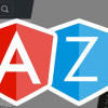 Zone.js или как Dart спас Angular