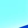 Мост из ниоткуда: можно ли получить что-либо из ничего?
