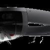 Пишем Hello World для HoloLens
