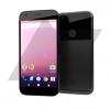Слухи утверждают, что младший из смартфонов Google Pixel будет стоить $650