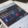Специалисты DisplayMate назвали экран смартфона Apple iPhone 7 лучшим среди жидкокристаллических дисплеев в данном сегменте