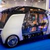 «Яндекс» и «КамАЗ» работают над созданием беспилотных автомобилей