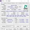 APU AMD A12-9800 разогнали до 4,8 ГГц, используя штатный охладитель AMD Wraith